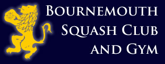 Bournemouth Squash Club