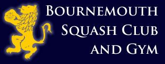 Bournemouth Squash Club