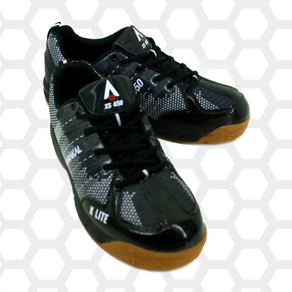 Karakal Squash Shoes