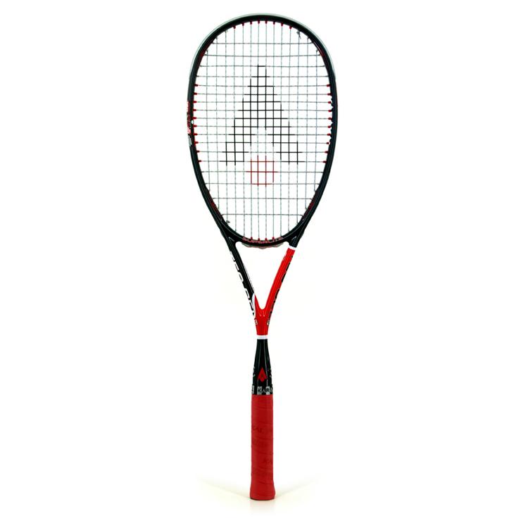 Karakal Tec-Gel 120 Squash Racket