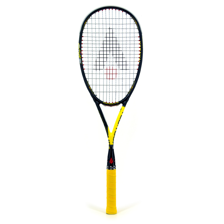 Karakal Tec-Tour 140 Squash Racket