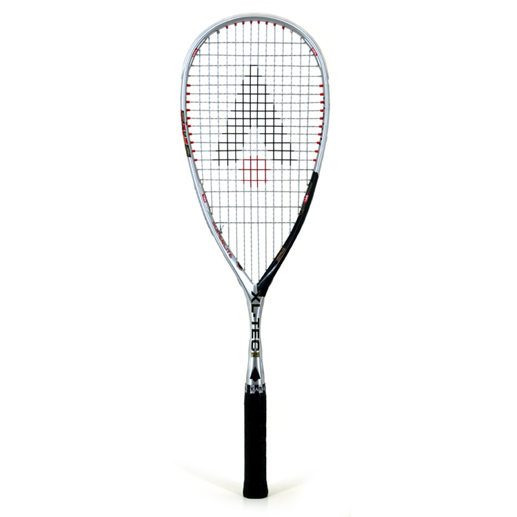 Karakal XL-Tec 125 Squash Racket