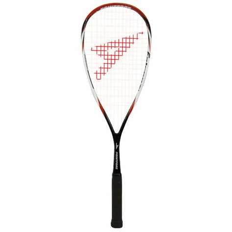 Pointfore Falcon Squash Racket