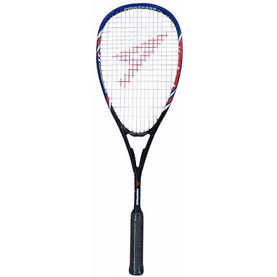 Pointfore Kestrel Squash Racket