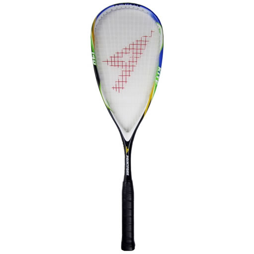 Pointfore Kite Squash Racket