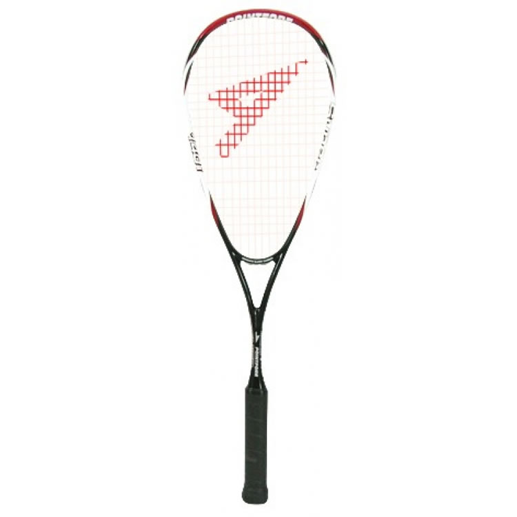 Pointfore Premier Squash Racket