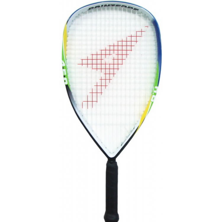 Pointfore RB 450 Racketball Racket