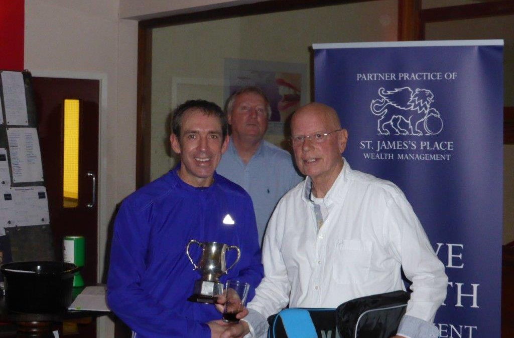 Photos and Results from Squash and Racketball Festival – incorporating The Dorset County Championship